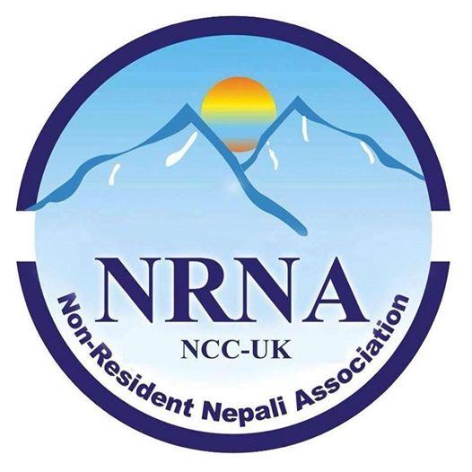NRNA UK Election