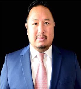 Prem Gaha Magar